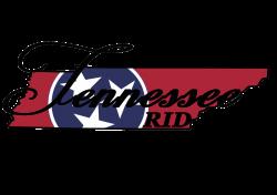 Tennessee Registry of Interpreters for the Deaf - Leadership Retreat ...