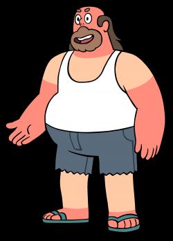 Greg Universe | Steven Universe Wiki | FANDOM powered by Wikia