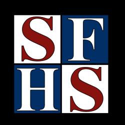 Bylaws — SFHS