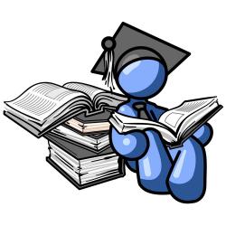 Free Conclusion Cliparts, Download Free Clip Art, Free Clip ...