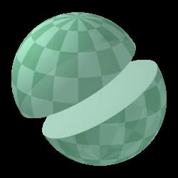 Sphere | Math Wiki | FANDOM powered by Wikia