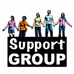 WRAP Support Group (WOW – Working on WRAP) – Spotlight on Mental Health