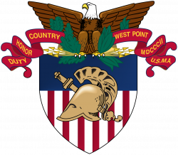 Today in History: West Point Established | Pinterest | United states ...