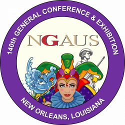 NGAUS 140th General Conference & Exhibition – Oklahoma