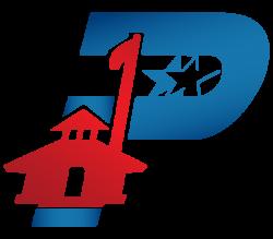 Ten New Pasadena ISD Principals Named for 2015-16 - Pasadena ...