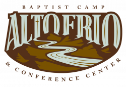 Signing Your Contract Electronically - Alto Frio Baptist Camp ...