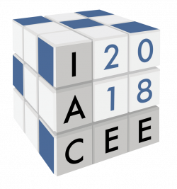 IACEE WORLD CONFERENCE