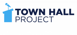 Town Hall Project || Find a Town Hall Near you