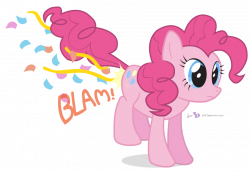 Party Cannon by dm29 on DeviantArt