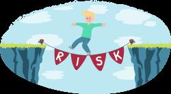 Risk taking | Kids Helpline