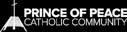 Becoming Catholic — Prince of Peace Plano