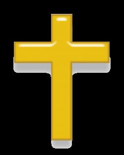 Abrahamic Faiths | Christian Wiki | FANDOM powered by Wikia