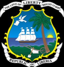 Truth and Reconciliation Commission (Liberia) - Wikipedia