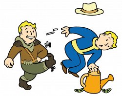 Shake Down | Fallout Wiki | FANDOM powered by Wikia