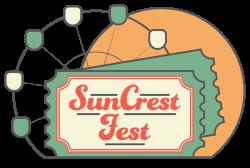 Sunset Hills and Crestwood debut new SunCrest Fest this September ...