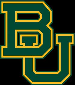 2016 Baylor Bears football team - Wikipedia