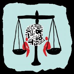 University implements restorative justice program