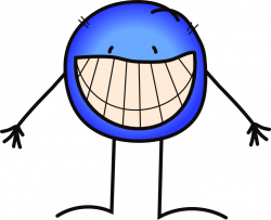 Trying Illustrator & a Clip Art Freebie for you: Smiley Faces ...