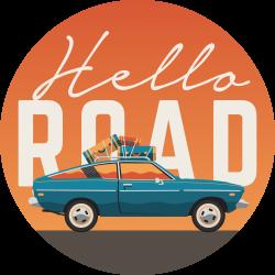 1986 Nissan Stanza Wagon - Forgotten Innovation - Hello Road