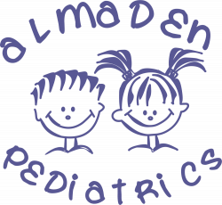 Family Resources — Almaden Pediatrics