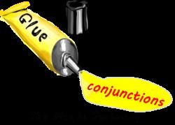Kinds of Sentences: The Simple Sentence - Schools Question ...