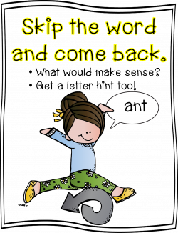 Clipart For Mac Word - clipart