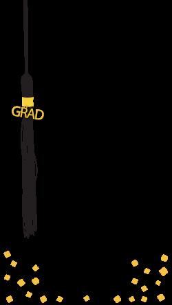 نتيجة بحث الصور عن graduation geofilter | Graduation ...