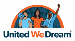 United We Dream   The Largest Immigrant Youth-Led Network
