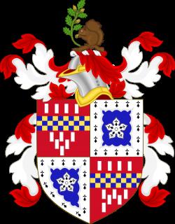 Arthur Lee (diplomat) - Wikipedia