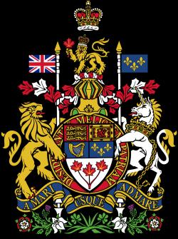 Monarchy of Canada - Wikipedia