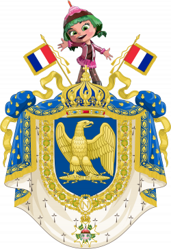France (Imperial Machines) | Alternative History | FANDOM powered by ...
