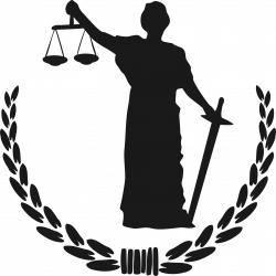 Where now for the rule of law? - UK Human Rights Blog