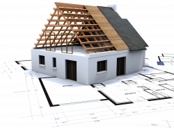 28+ Collection of Building Construction Clipart Png   High quality ...