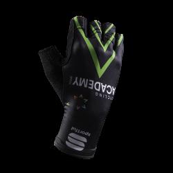 Bodyfit Summer Glove - Israel Cycling Academy