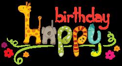 Pin by carina ybañez on baby kyrie | Pinterest | Happy birthday kids ...