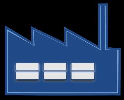Factory Graphics (43+) Desktop Backgrounds