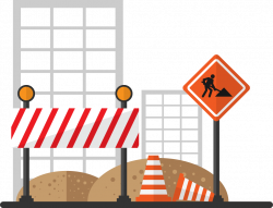 Worksite Safety | Mobile First Aid