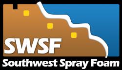 Featured Projects — Southwest Spray Foam