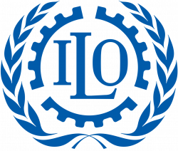 Mexico to ratify ILO Convention 98 on Collective Bargaining ...