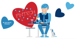 Financial Services Trends 2017. We stress-tested them using social data