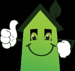 sunmint — Ciel Power LLC | Insulation Contractor | Home Energy Audit