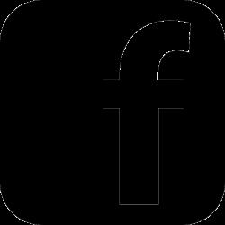 Facebook Logo Svg Png Icon Free Download (#24831) - OnlineWebFonts.COM