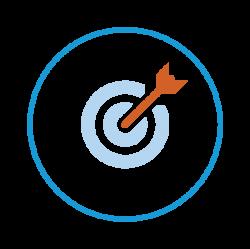 Marketing Careers, Marketing Talent Agency - AccruePartners
