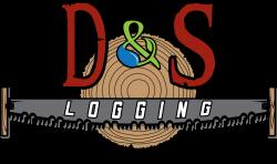 About — D&S Logging Contractors