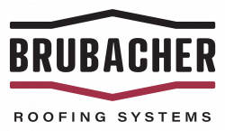 Contact — Brubacher Roofing Systems - Roofing Contractors | Roof ...