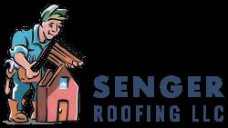 Roofer, Roof Replacement, Gutters: Harrisonburg, Rockingham County, VA