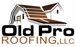 Old Pro Roofing | Fort Worth Roofing Contractor