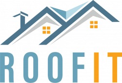 RoofIT - Top Roofer in Tulsa OK for Home and Business Roofing