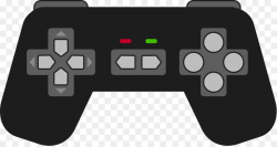 Xbox Controller Background clipart - Game, Technology ...