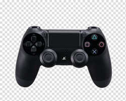 PlayStation 4 PlayStation 3 Game Controllers Video Game ...